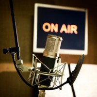 microphone-radio2-300x300-200x200[1]